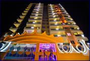 146 000 €, Квартира в Алании, Купить квартиру Аланья, Турция по недорогой цене, ID объекта - 320537020 - Фото 2