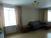Продается 4-х комнатная квартира по ул. Суворова - Фото 2