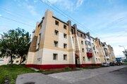 Срочная продажа однокомнатной квартры на азсе - Фото 2