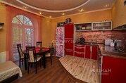 Продажа квартиры, Петрозаводск, Ул. Владимирская - Фото 1
