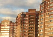 Продаётся 1-комнатная квартира , г. Москва , пос. Киевский д. 22 А. - Фото 5