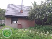 Продажа дома, Калининград, Ул. Большая Окружная - Фото 2