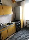 4-комнатная квартира, юзр, Купить квартиру в Ставрополе по недорогой цене, ID объекта - 320976779 - Фото 5