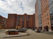 Продажа квартиры, Новосибирск, Ул. Заречная, Купить квартиру в Новосибирске по недорогой цене, ID объекта - 322011296 - Фото 1