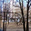 Продажа квартиры, Улица Стирну, Купить квартиру Рига, Латвия по недорогой цене, ID объекта - 318766037 - Фото 11