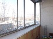 Продажа квартиры, Благовещенск, Ул. Свободная, Продажа квартир в Благовещенске, ID объекта - 327231480 - Фото 5