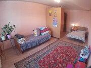 Купить 1 комнатную квартиру в Егорьевске 2 микрорайоне - Фото 2