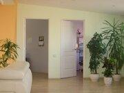 Продажа квартиры, Купить квартиру Рига, Латвия по недорогой цене, ID объекта - 313136937 - Фото 3