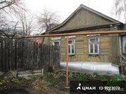 Продаюдом, Ульяновск, Северная улица, 23