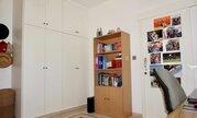 850 000 €, Шикарная 5-спальная вилла с панорамным видом на море в регионе Пафоса, Продажа домов и коттеджей Пафос, Кипр, ID объекта - 503913360 - Фото 21