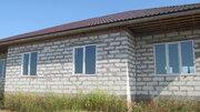 Новый дом в Разумном - Фото 3