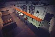 Лофт Завод под различные мероприятия в г. Раменское!, Дома и коттеджи на сутки в Раменском, ID объекта - 503085717 - Фото 7