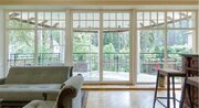 Продажа дома, Dzintaru prospekts, Продажа домов и коттеджей Юрмала, Латвия, ID объекта - 502346234 - Фото 2
