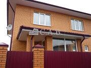 Продаю дом 119 м, г. Наро-Фоминск или меняю на 1к квартиру с доплатой. - Фото 1