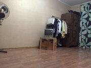 Продажа 1-комнатной квартиры в Балашихе - Фото 3