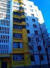 "1 комнатная квартира на ул. Ново-Садовая, ТЦ ""Апельсин"""