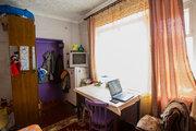 Продам комнату в многокомнатной коммунальной квартире. Исторический ., Купить комнату в квартире Ярославля недорого, ID объекта - 700697682 - Фото 2