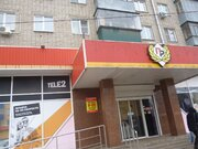 Продам 3-комнатную квартиру по ул. Гагарина, 8 - Фото 2