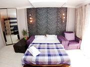 Сдается однокомнатная квартира, Аренда квартир в Нижнем Тагиле, ID объекта - 317994493 - Фото 6