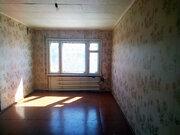 Продается 3-комнатная квартира, с. Старая Каменка, ул. Молодежная