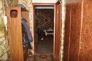 3х-комнатная квартира в г.Александров, Красный переулок - Фото 5