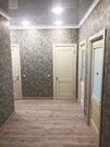 2-х комнатная квартира в ЖК «Зеленая околица» - Фото 5