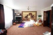 Продам квартиру в двухквартирном доме - Фото 1