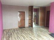 Продаю квартиру в пгт. Зеленоградский - Фото 3