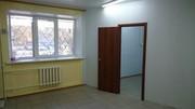 Продам коммерческую недвижимость в Советском р-не - Фото 1
