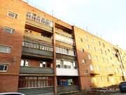 4-к. квартира в Камышлове, ул. Загородная, 24 - Фото 2