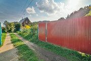 1 500 000 Руб., Продам земельный участок, Земельные участки в Томске, ID объекта - 202134376 - Фото 19