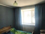 2 комнатная квартира в г. Серпухове - Фото 4