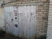 Продажа гаража, Челябинск, Ул. Бейвеля