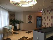 Продажа квартиры, Белгород, Свято-Троицкий б-р. - Фото 1