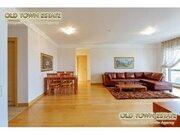 Продажа квартиры, Купить квартиру Рига, Латвия по недорогой цене, ID объекта - 313154398 - Фото 4