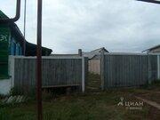 Продажа дома, Утевка, Нефтегорский район, Ул. Ново-Чапаевская - Фото 2