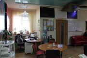 Сдам офисное помещение, Проспект Победы,141 - Фото 3