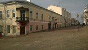 180 000 $, Центр исторической части Витебска - под жилье или коммерческий объект, Купить квартиру в Витебске по недорогой цене, ID объекта - 318407281 - Фото 4