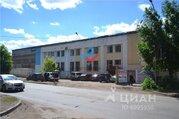 Продажа производственного помещения, Уфа, Индустриальное ш.