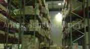 Аренда помещения пл. 1200 м2 под склад, площадку, производство, , офис .