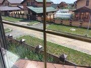 Продаю коттедж в посёлке Голубое Озеро - Фото 4