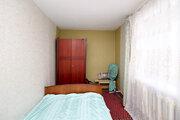 Владимир, Горького ул, д.91, 2-комнатная квартира на продажу - Фото 2