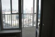 Продам 1 ком.студию в центре ул.Сибревкома, д.9, Купить квартиру в Новосибирске по недорогой цене, ID объекта - 326060016 - Фото 9