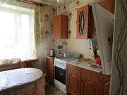 2-х.комнатная квартира улучшенной планировки, Шахтерской Славы ул - Фото 3
