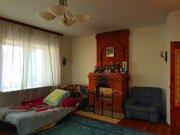 Дом в г. Киржач со всеми удобствами - Фото 2