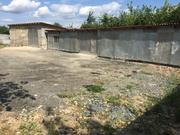 Коммерческая недвижимость, ул. Стройгородок-2, д.4 - Фото 1