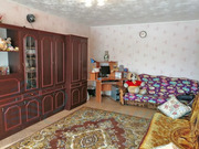 Продажа квартиры, Новосибирск, Ул. Дачная - Фото 3