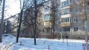 1 150 000 Руб., Однокомнатная квартира 30 кв. м., Купить квартиру в Щекино по недорогой цене, ID объекта - 314474179 - Фото 1