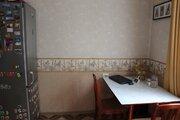 Продается меблированная квартира - Фото 4