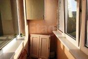 Продажа квартиры, Муром, Ул. Серова - Фото 4